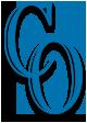 logo 1 6