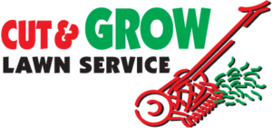 logo 12 300x141