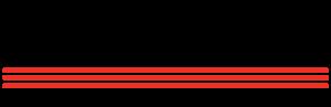 logo horizontal 100 300x97