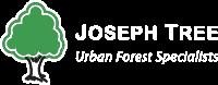 logo joseph tree services