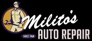 militos auto repair logo 300x135 1