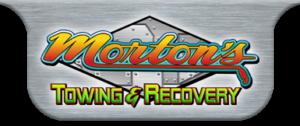 mortons towing logo 300x126
