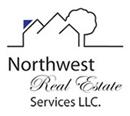 nwres logo 2011