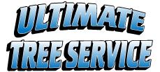 ultimate tree service Baldwin County Alabama