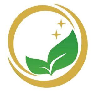 1.Logo  3 300x300