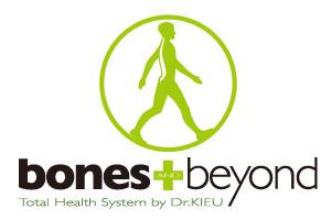 Bone and beyond