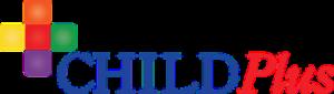 Child Plus Pediatrics Logo Custom 300x85