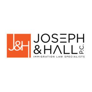 Joseph Hall P.C. 300x300