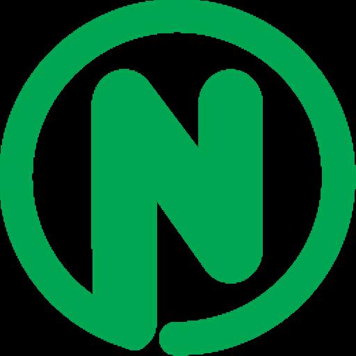 NALOGO updates