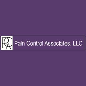 Pain Control Associates LLC 300x300