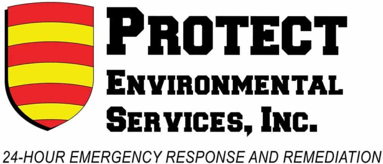 Protect logo 1 768x329