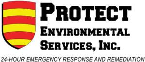 Protect logo 300x129