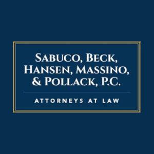 Sabuco Beck Hansen Massino P.C. 300x300