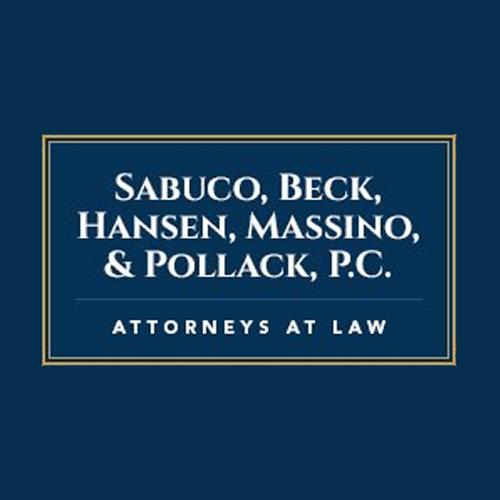 Sabuco Beck Hansen Massino P.C.