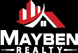 Small Mayben Realty Logo 01 01