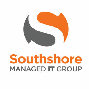 Southshore Managed IT Group 300x300