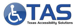 TAS Logo2 300x113
