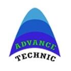 advancetechnic