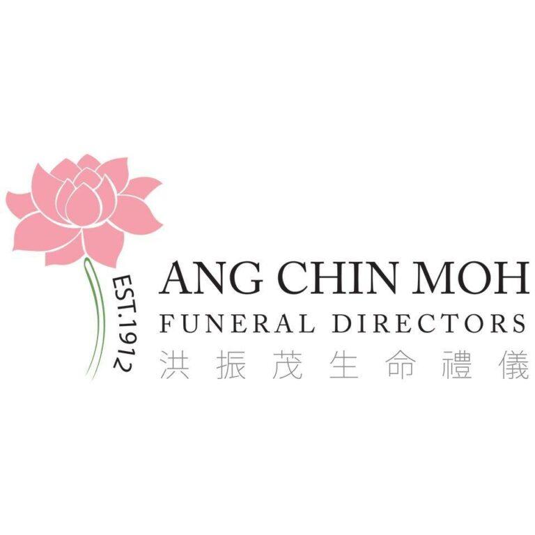 angchinmoh 768x768