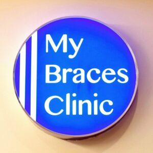 braces clinic 300x300