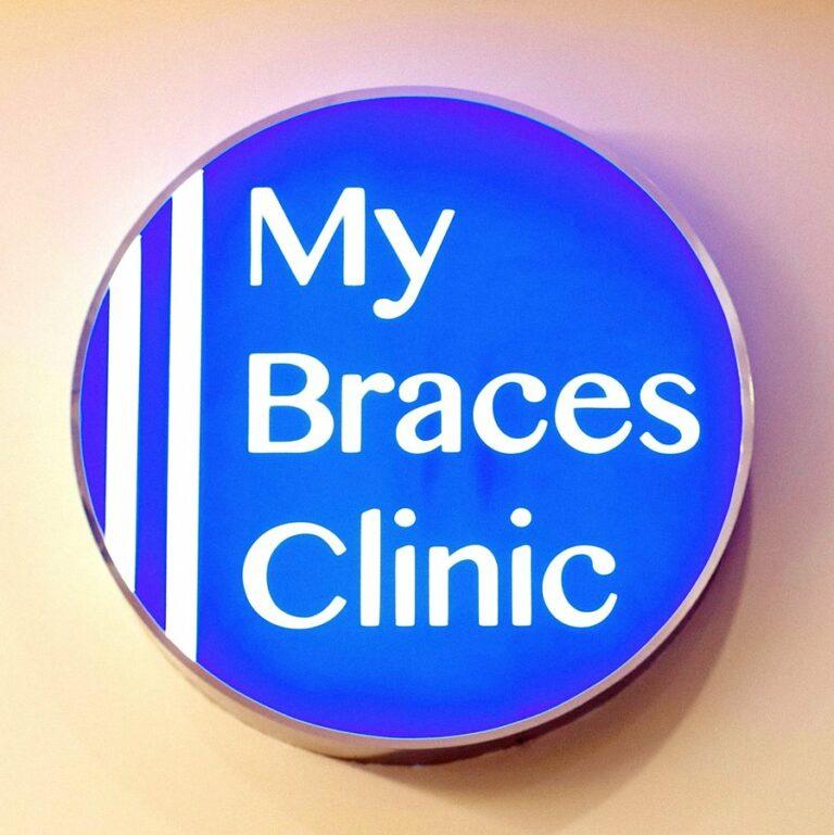 braces clinic 768x769