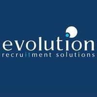 evolutionrecruitment1