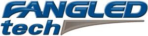 fangled tech logo full color 300x73