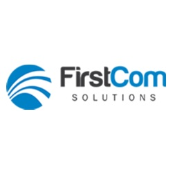 firstcomsolutions