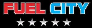 fuelcity logo 300x94
