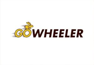 gowheeler 300x208