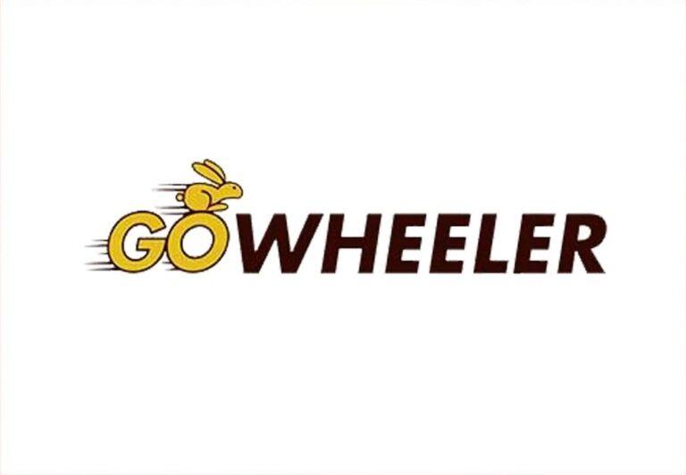 gowheeler 768x532