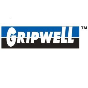 gripwell 300x300
