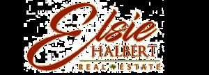 header logo 300x108