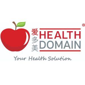 healthdomain 300x300