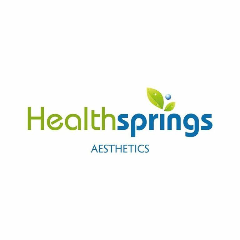 healthsprings 768x768