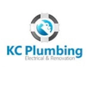 kcplumbing