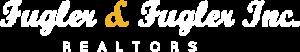 logo 1 1 300x52