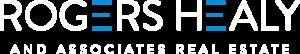 logoWhiteBlue 300x54