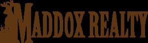 maddoxlogo 300x87