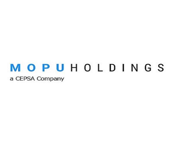 mopuholdings