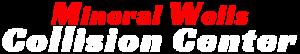 new logo 400w 300x54