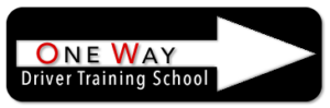 oneway logo.fw  300x99