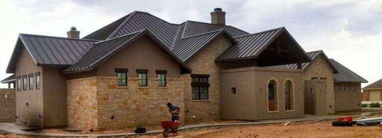 roofing company 768x277
