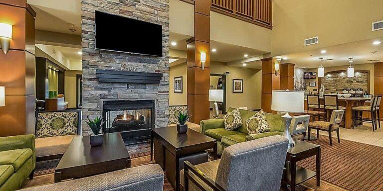 staybridge suites longview 5932517020 2x1 1 768x384
