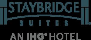 staybridge suites s lkp d r rgb pos web 300x132
