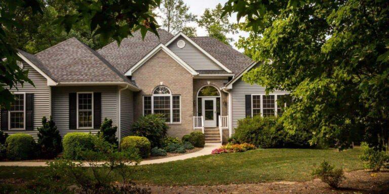 suburban home 1600x800 1 768x384