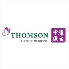 thomson chinese