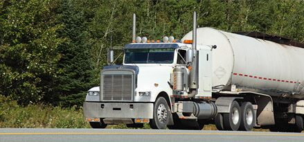 truck wholesale body sm