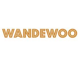 wandewoo