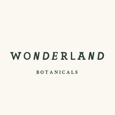 wonderlandbotanicals